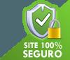 site_seguro1