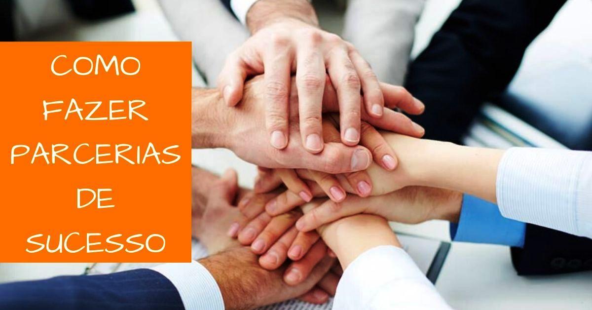 parcerias-de-sucesso