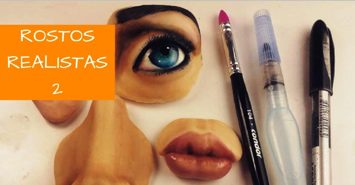 rostos-realistas (3)